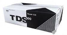 Oce TDS100 Genuine OEM Toner Océ TDS 100
