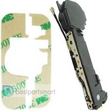 New Loud Speaker Ringer Buzzer With Antenna Flex Cable Assembly for iPhone 4S