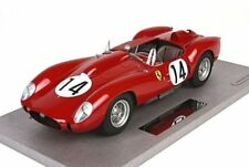BBR Ferrari Contemporary Diecast Cars, Trucks & Vans