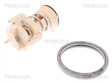 Thermostat, Kühlmittel TRISCAN 862047788 für AUDI SEAT SKODA VW