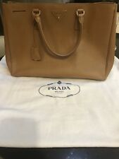 bd70a0392ae9 PRADA Totes with Magnetic Snap Bags & Handbags for Women for sale | eBay