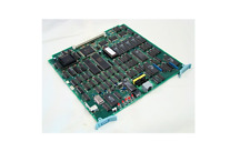 Refurbished Iwatsu IX-ICOTP ISDN Basic Rate Interface Card