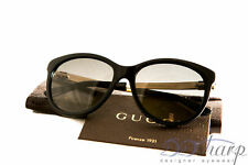 8e12394dfa Gucci Gold Full Rim Eyeglass Frames for sale