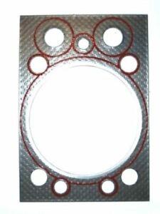 Zylinderkopfdichtung 102 mm Zetor  NEU