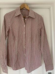 long tall sally 14 Shirt