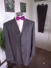 Three Button Short Suits & Tailoring Single Regular for Men