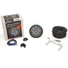 Mercury Boat Speedometer Gauge 79-895285A03 | Princecraft 15-65 MPH (Kit)