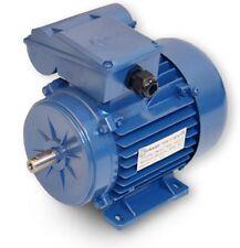 MIKSAN IE2 Elektromotor, Motor, 230V, 0,55kW, 2788U/min. 71 2DC M