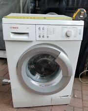 Bosch Axxis Was20160Uc Washing Machine parts.