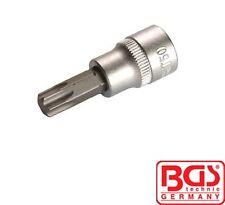 """BGS Tools 3/8"""" Bit Socket Torx T-Star (Not Tamperproof) T50 2548"""