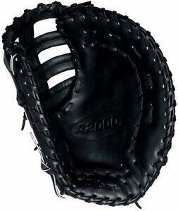 Wilson WTA20-B152800 A2000 2800 First 1st Base Baseball Mitt/Glove Left or Right