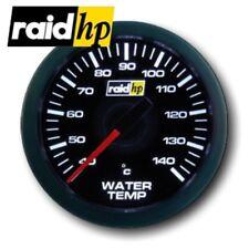 raid hp SPORT - Kühlwasser/Temperatur/Wassertemperatur-Anzeige - Instrument