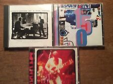 Paul Weller [3 CD Alben] Studio 150 + LIVE WOOD + Style Council : Confessions of