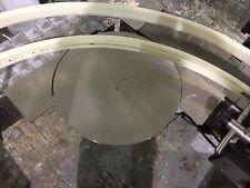 Tranfer Conveyors For Corner Plate 14' (New)