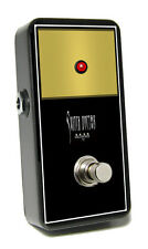 Switch Doctor - Replacement Footswitch For Marshall JCM2000 DSL50 or DSL100