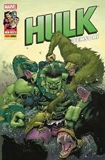 MC3009 - Marvel Italia - Hulk e i Difensori 4 - Nuovo !!!