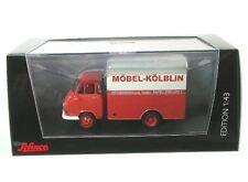 Hanomag Services de messagerie meubles armoire Kaiser