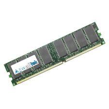 Memoria (RAM) de ordenador Apple DIMM 184-pin 1 módulos