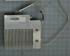Genuine IBM Lenovo Thinkcenter A55, M55 Desktop Heatsink 41R2509 41A7705