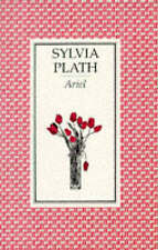 Sylvia Plath Paperback Books in English