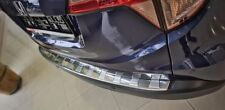 Unbranded Car Styling Bumper Covers & Protection