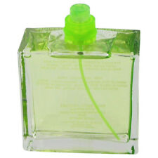 PAUL SMITH by Paul Smith 3.4 oz 100 ml EDT Spray TESTER for Men New in Box