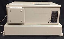 SAM Electronics GE 3065, MultiPilot  1100 & VS 3034 Interconnection Box