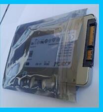 Asus Pro52JU & Eee PC R105D, Pro52L, 250GB SSD Festplatte für