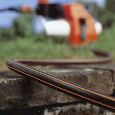 """GARDENA 4434-22 Premium Rubber-Schlauch 3/4"""" 19mm   -  1-50m"""