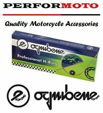 Ognibene 520 Pitch Cadena 114 enlaces Honda NC700 S/SA/X/XA Inc Abs 12-13