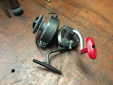 Vintage Karmann No.41-R Spinning Reel Made in Japan