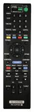 US NEW Remote Control RM-ADP069 For Sony AV System BDV-N890W BDV-T57 BDV-E280