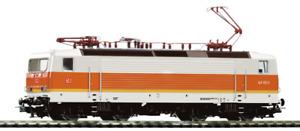 PIKO 71143 H0 E-Lokomotive BR 143 S-Bahn, DB AG, Ep. V, DC #NEU in OVP#