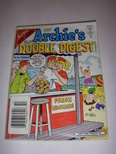 ARCHIE'S DOUBLE DIGEST #110, 1999, FINE-, RIVERDALE, ARCHIE COMICS!