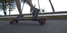 Electric skateboard 25 Volt 250 Watt Max speed 11 mph