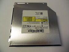Dell Optiplex 760 780 SFF DVD±RW Burner Drive TS-L633J 0H58R w/Caddy WX053