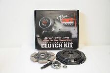 Competition Clutch 8037-2400 Stage 1 Clutch kit RSX Type S 6SP K20A2 Civic Si