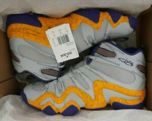 paridad Arbitraje escotilla  adidas Kobe Crazy 8 Sneakers for Men for sale | eBay