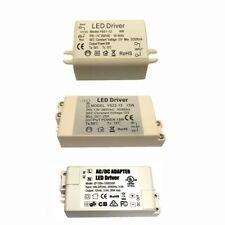 Netz Transformator Treiber Trafo für LED DC 12V SMD G4 Lampe 6W 15W 30W Travo