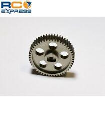 Hot Racing Losi Mini Rock Crawler Aluminum Center Lock Spool MRC38XH