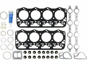 For 1994-1997 Ford F59 Head Gasket Set Victor Reinz 61126HD 1995 1996 VIN: F