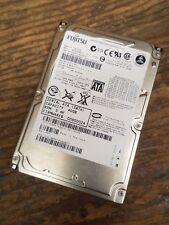"Fujitsu Laptop Hard Drive 2.5"" MHV2040BH CA06672-B23000DL 40GB Disk HDD"