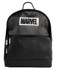 Disney Store official MARVEL Backpack rucksack Bag BRAND NEW with TAGS