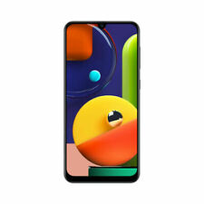 Téléphones mobiles Samsung Samsung Galaxy S, 128 Go