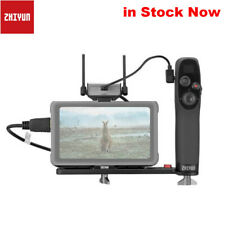 New ZHIYUN Motion Sensor Remote Controller For Weebill S Gimbal Stabilizer