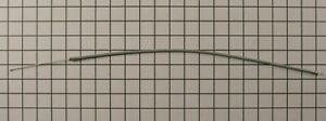 V430002810 Genuine Shindaiwa THROTTLE CABLE