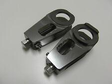 Tensor de cadena Chain adjuster yamaha r6 06 07 08 09 10 11 12 13 14 15 16 XP ti.