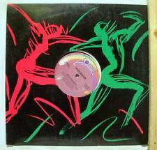 """SHALAMAR dead giveaway 12""""  Mint- 0 66999 Vinyl 1983 Record"""