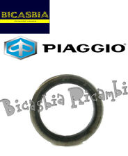 136434 - ORIGINALE PIAGGIO PARAOLIO RUOTA MOZZO ANTERIORE APE MP 500 600 601