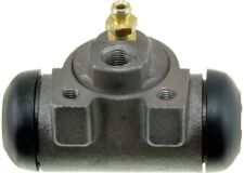 Rear Wheel Brake Cylinder W134494 Dorman/First Stop